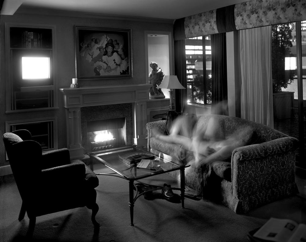"Matthew Pillsbury<br /> <em>HBO's Rome Thursday, October 13th, 2005, 12:00-12:50am</em><br /> Archival pigment ink prints<br /> 13 x 19"" Edition of 20<br /> 30 x 40"" Edition of 10<br /> 50 x 60"" Edition of 3"